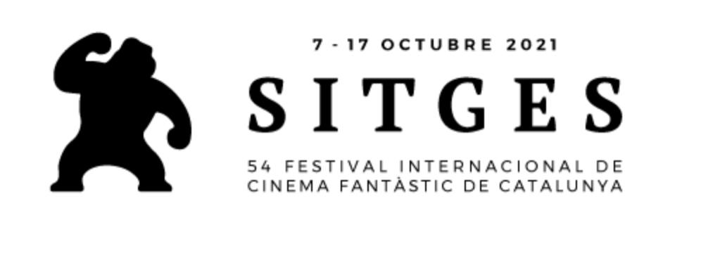 54 Edición de Sitges Film Festival 2021